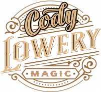 Lowery Magic